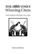 The Times Winning Chess