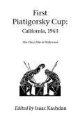 First Piatigorsky Cup