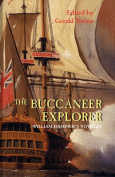 The Buccaneer Explorer