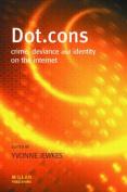 Dot.cons