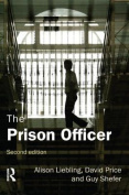 The Prison Officer