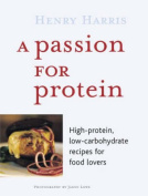 A Passion for Protein