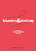Beaneaters and Bread Soup