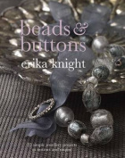 Beads and Buttons