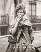 Patrick Lichfield: Perceptions