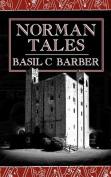 Norman Tales