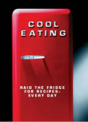Cool Eating
