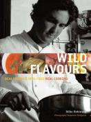 Wild Flavours