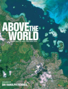 Above the World