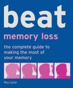 Beat Memory Loss
