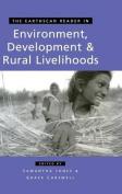 The Earthscan Reader in Environment, Development and Rural Livelihoods
