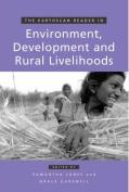 The Earthscan Reader in Environment Development and Rural Livelihoods