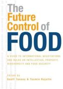 The Future Control of Food