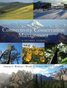 Connectivity Conservation Management