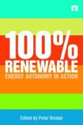 100 Per Cent Renewable
