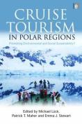 Cruise Tourism in Polar Regions