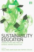 Sustainability Education
