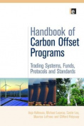 Handbook of Carbon Offset Programs