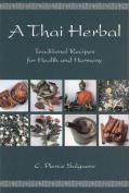 A Thai Herbal