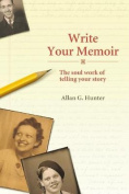 Write Your Memoir