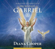 Meditation to Connect with Archangel Gabriel  [Audio]