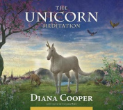 The Unicorn Meditation [Audio]