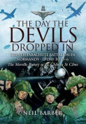 The Day the Devils Dropped in