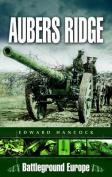 The Battle of Aubers Ridge