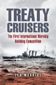 Treaty Cruisers