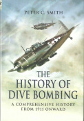 The History of Dive Bombing