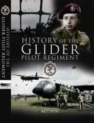 History of the Glider Pilot Regiment