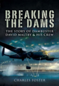 Breaking the Dams