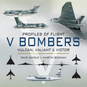 V Bombers