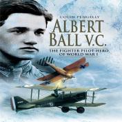 Albert Ball VC