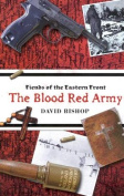 The Blood Red Army