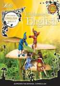 Enchanted - Enchanted English 6-7