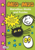 Marvellous Masks and Puzzles
