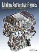 Modern Automotive Engines