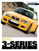BMW 3-Series Book