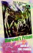 Marwan's Prison Trilogy