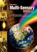 Multi-sensory World [Large Print]