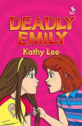 Deadly Emily