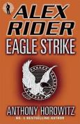 Eagle Strike Cassette