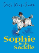 Sophie In The Saddle