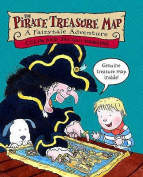 The Pirate Treasure Map