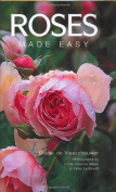 Roses Made Easy