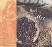 Book of Coffee