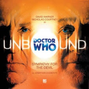 Sympathy for the Devil (Doctor Who [Audio]