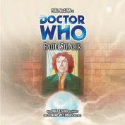 Faith Stealer (Doctor Who) [Audio]