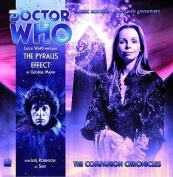 The Pyralis Effect (Doctor Who [Audio]